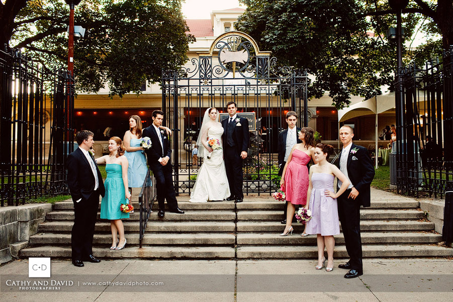 Chicago Wedding Blog: Chicago Wedding Photography